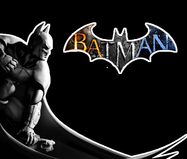 Распечатать раскраски Бэтмен