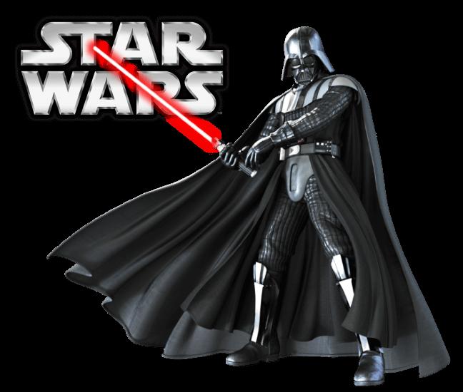 Распечатать раскраски Звездные Войны