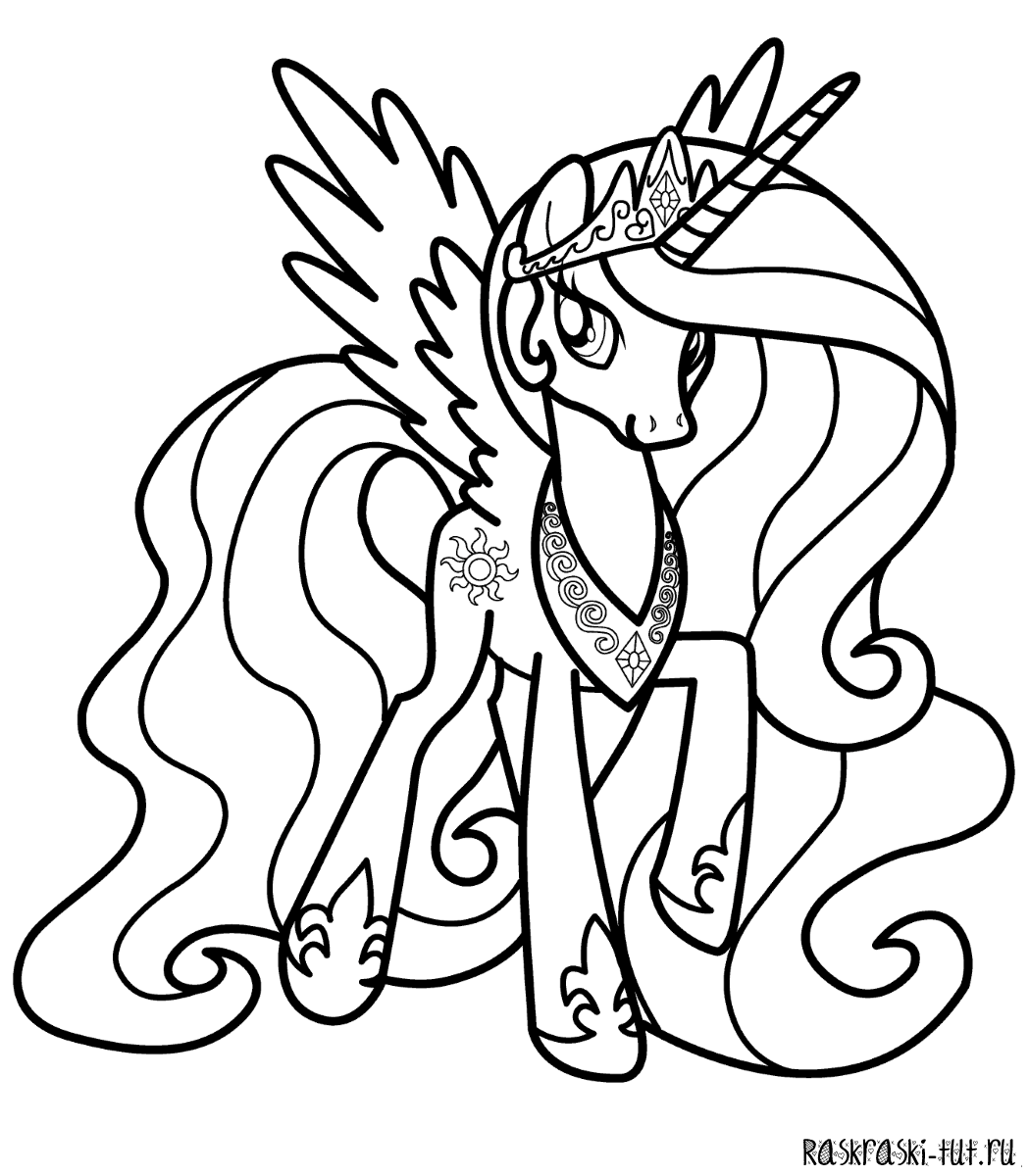 Mi Peque F1o Pony Para Colorear Pinkie Pie also Equestria Girls Coloring Pages besides 79982 Princess Twilight Sparkle Coloring Page together with My Little Pony Coloring Pages Free Printable likewise Dibujos Para Colorear De Fluttershy De. on mlp friendship is magic coloring pages