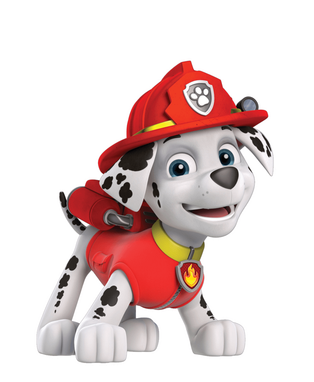 Download chair png images transparent gallery - The Gallery For Gt Paw Patrol Marshall