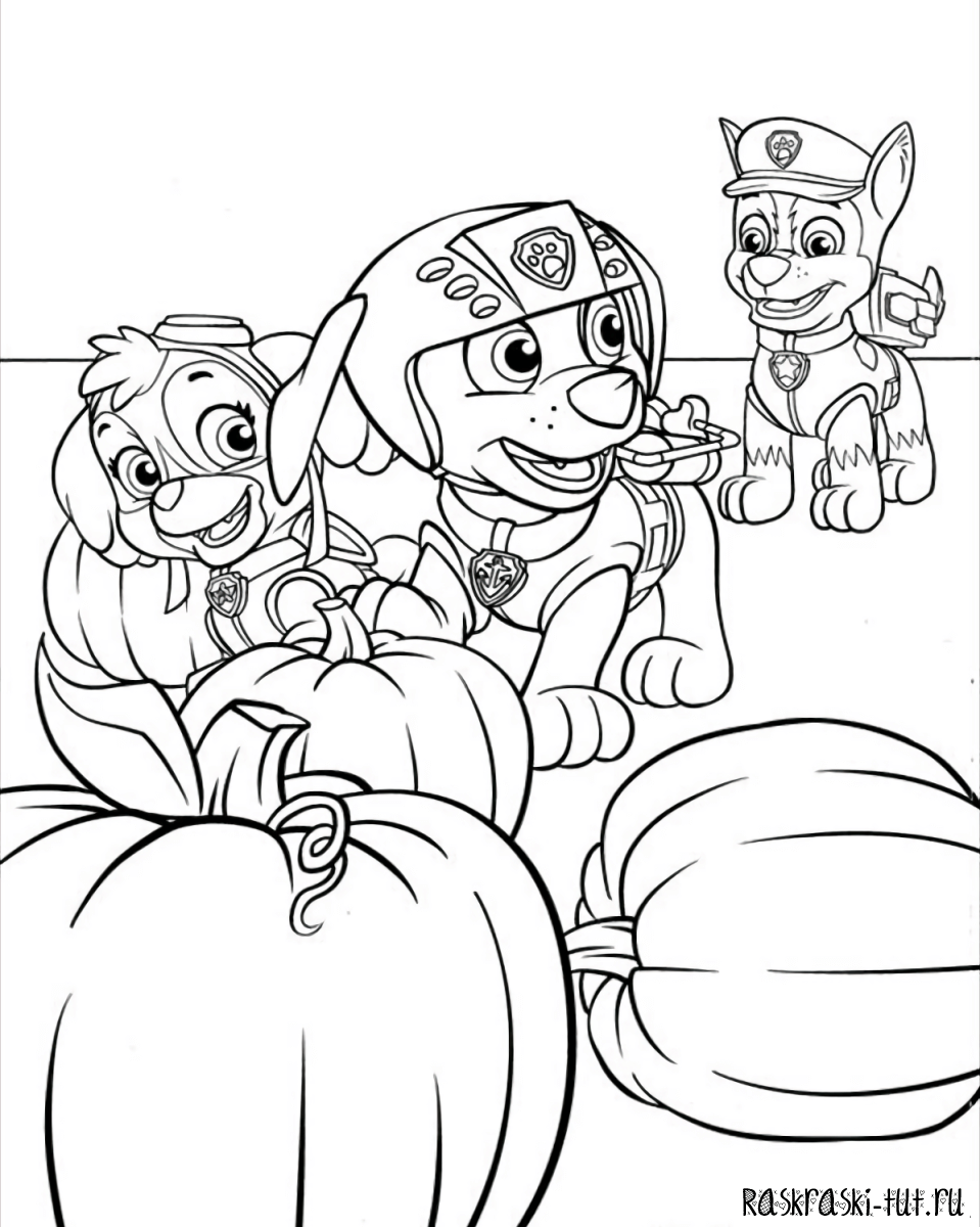Porn colouring pages adult comic